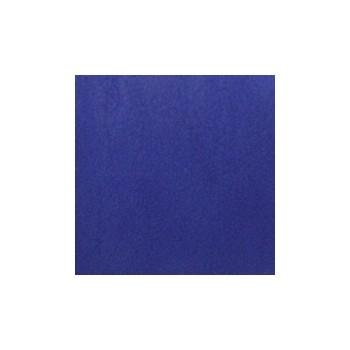 http://www.veahcolor.com.ar/5518-thickbox/bullseye-azul-indigo-opal-125x225-cm.jpg