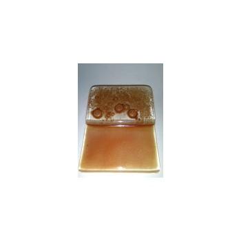 http://www.veahcolor.com.ar/5536-thickbox/esmalte-p-float-salmon-100gr.jpg