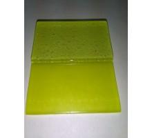 Esmalte P/float Amarillo Pastel (100 Gr)