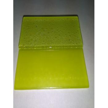 http://www.veahcolor.com.ar/5550-thickbox/esmalte-p-float-amarillo-pastel-25-gr.jpg