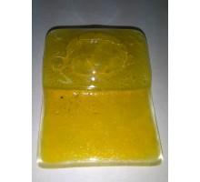 Esmalte P/float Amarillo C/burb (25 Gr)