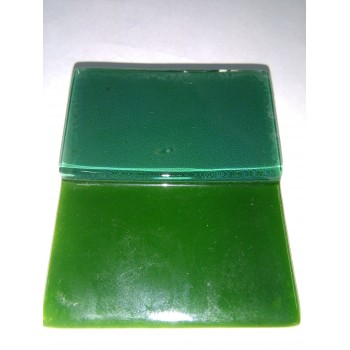 http://www.veahcolor.com.ar/5562-thickbox/esmalte-p-float-verde-marino-100gr.jpg