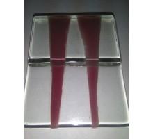 Grisalla Color Piel (50 Grs)