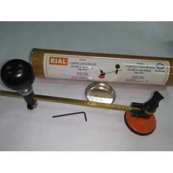 http://www.veahcolor.com.ar/5570-thickbox/cortacirculos-con-sopapa-hasta-40-cm-marca-rial.jpg