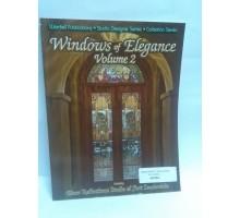 Nf Windows Of Elegance 2
