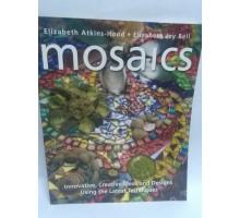 Nf Mosaics