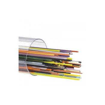 http://www.veahcolor.com.ar/5609-thickbox/kit-100-hilos-1-mm-ia02-04-07-06-11-17-19-23-85-90.jpg