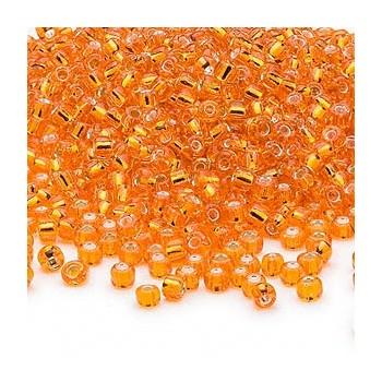 http://www.veahcolor.com.ar/5612-thickbox/mostacilla-color-naranja-50-grs.jpg