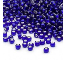 MOSTACILLA COLOR AZUL 50 GRS