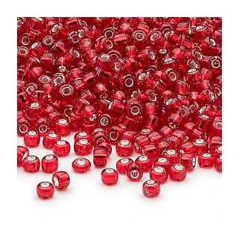 http://www.veahcolor.com.ar/5621-thickbox/mostacilla-color-rojo-50-grs.jpg
