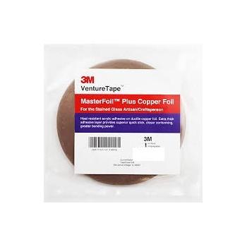 http://www.veahcolor.com.ar/5648-thickbox/cinta-de-cobre-3m-venture-de-5-32-396mm.jpg