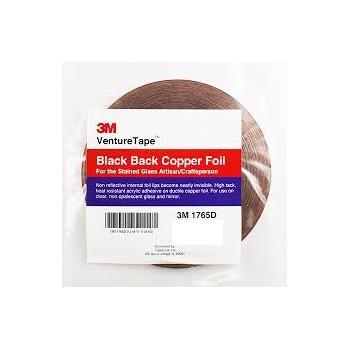 http://www.veahcolor.com.ar/5651-thickbox/cinta-de-cobre-3m-venture-fondo-negro-3-16-476mm.jpg