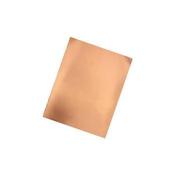 http://www.veahcolor.com.ar/5661-thickbox/lamina-de-cobre-3m-venture-autoadhesiva-de-30-x-30-cm.jpg