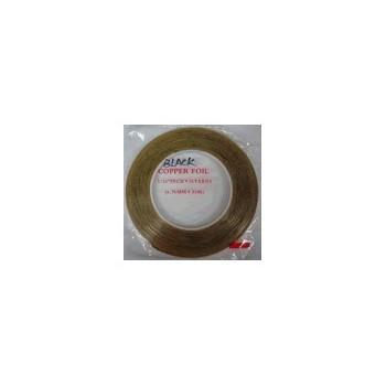 http://www.veahcolor.com.ar/5687-thickbox/cinta-de-cobre-eco-1-4-fondo-negro-635mm.jpg