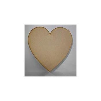 http://www.veahcolor.com.ar/5688-thickbox/fibrofacil-corazon-de-40-cm.jpg
