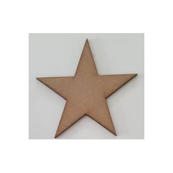 http://www.veahcolor.com.ar/5689-thickbox/fibrofacil-estrella-de-40-cm.jpg