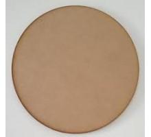 Fibrofacil Circulo De 40 Cm
