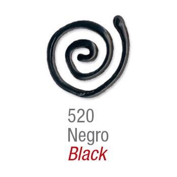 http://www.veahcolor.com.ar/5691-thickbox/pasta-relieve-acrilex-negro-x-20ml.jpg