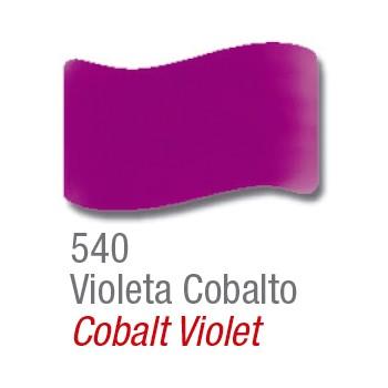 http://www.veahcolor.com.ar/5693-thickbox/barniz-vitral-acrilex-violeta-x-37ml.jpg