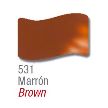 http://www.veahcolor.com.ar/5694-thickbox/barniz-vitral-acrilex-marron-x-37ml.jpg