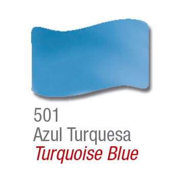 http://www.veahcolor.com.ar/5695-thickbox/barniz-vitral-acrilex-azul-turquesa-x-37ml.jpg