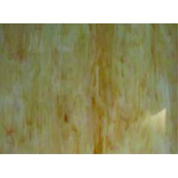 http://www.veahcolor.com.ar/5725-thickbox/ambar-mediano-veteado-con-blanco-prisma-225-x-25-cm.jpg