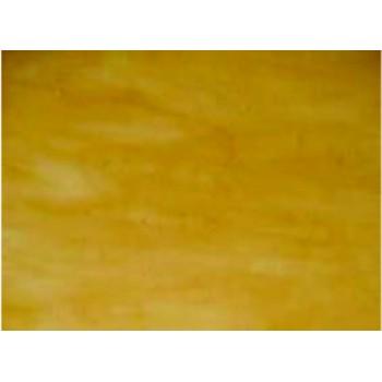 http://www.veahcolor.com.ar/5727-thickbox/ambar-acaramelado-veteado-con-blanco-prisma-195-x-24-cm.jpg