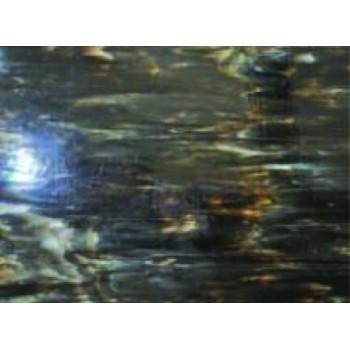 http://www.veahcolor.com.ar/5733-thickbox/marron-con-nubes-blancas-prisma-195-x-24-cm.jpg