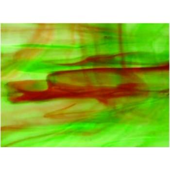 http://www.veahcolor.com.ar/5736-thickbox/verde-veteado-con-ambar-oscuro-prisma-195-x-24-cm.jpg