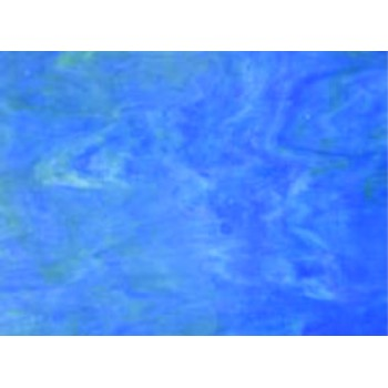 http://www.veahcolor.com.ar/5737-thickbox/azul-con-blanco-nube-prisma-195-x-24-cm.jpg