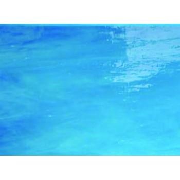 http://www.veahcolor.com.ar/5743-thickbox/azul-claro-veteado-con-blanco-prisma-195-x-24-cm.jpg