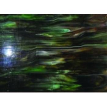 http://www.veahcolor.com.ar/5749-thickbox/verde-veteado-con-blanco-y-marron-prisma-195-x-24-cm.jpg