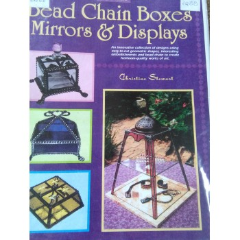 http://www.veahcolor.com.ar/5774-thickbox/bead-chain-boxes.jpg
