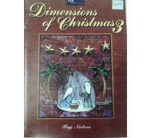 Dimensions Of Chritsmas 3