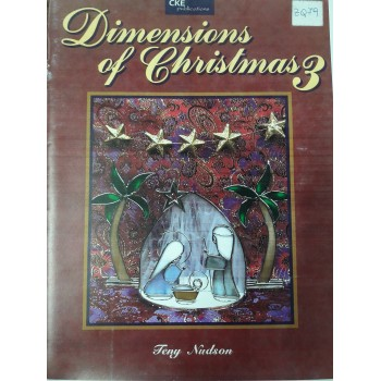 http://www.veahcolor.com.ar/5775-thickbox/nd-dimensions-of-chritsmas-3-navidad.jpg