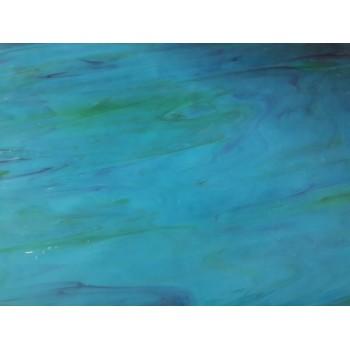 http://www.veahcolor.com.ar/5786-thickbox/verde-turquesa-veteado-con-azul-prisma-23-x-23-cm.jpg