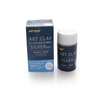 http://www.veahcolor.com.ar/5792-thickbox/art-clay-plata-en-barbotina-10-gr.jpg
