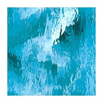 http://www.veahcolor.com.ar/5797-thickbox/azul-cielo-waterglass-promocion-20x30-cm.jpg