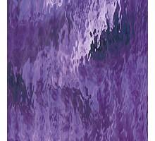Violeta Waterglass Promocion 20x30 Cm