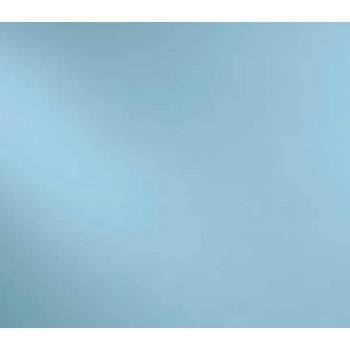 http://www.veahcolor.com.ar/5805-thickbox/azul-alpino-opal-20x30-cm.jpg