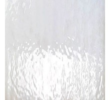 Blanco Opalino Waterglass Promocion 20x30 Cm