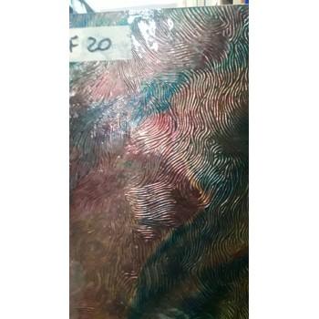 http://www.veahcolor.com.ar/5809-thickbox/azul-purpura-ambar-con-textura-20x30-cm.jpg