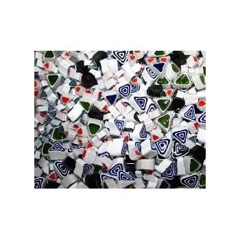 http://www.veahcolor.com.ar/581-thickbox/millefiore-triangulares-surtidos-11-grs.jpg