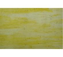 Amarillo Oferta 19.5 X 32 Cm