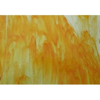 http://www.veahcolor.com.ar/5812-thickbox/amarillo-con-naranja-liso-prisma-225-x-27-cm.jpg