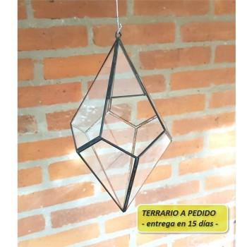 http://www.veahcolor.com.ar/5822-thickbox/terrario-5a-de-14-x-245-cm-a-pedido.jpg