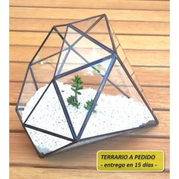 http://www.veahcolor.com.ar/5826-thickbox/terrario-8c-de-264-x-247-cm-a-pedido.jpg