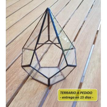 http://www.veahcolor.com.ar/5827-thickbox/terrario-1c-de-202-x-27-cm-a-pedido.jpg
