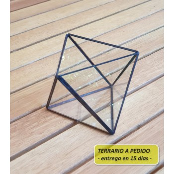 http://www.veahcolor.com.ar/5828-thickbox/terrario-11a-de-121-x-83-cm-a-pedido.jpg