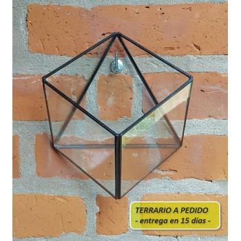 http://www.veahcolor.com.ar/5833-thickbox/terrario-6a-de-145-x-17-cm-a-pedido.jpg